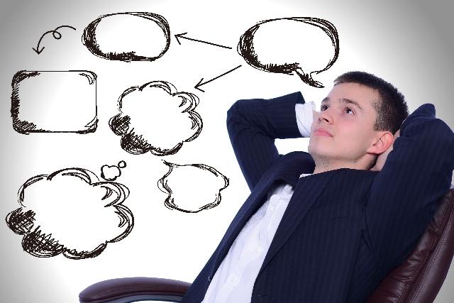 自分に合った手段を選択すべし!転職活動5つの手段を解説