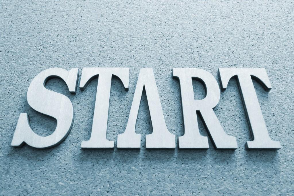 転職を思い立ってから行動するまでに、準備しておくべき5つのこと