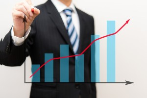 人材・IT・不動産業業界がねらい目!営業職の採用市場レポート