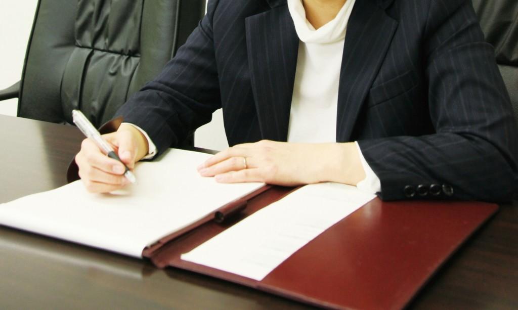 転職エージェントを活用するメリットって何?