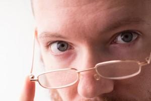 未経験から営業を目指す人必見!人事が見ている5つの採用ポイント