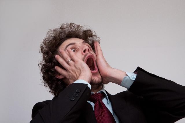 「こんなはずじゃなかった!」 転職後にギャップを感じたことはありますか?
