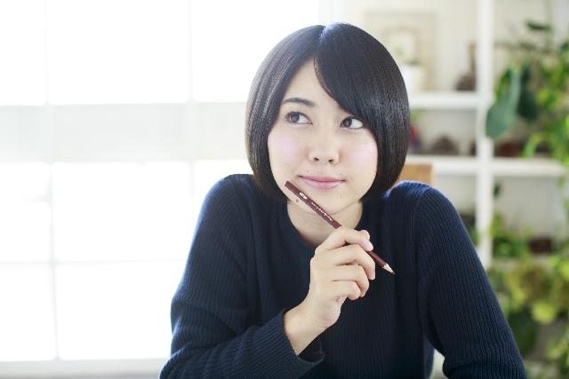 残業なしの転職に成功したら自分磨き!!アフター5にオススメの資格7選~女性編~