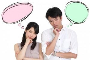 それ、正しい日本語? ビジネスシーンで間違えやすい日本語と正しい使い方