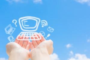 新規Webサービス開発の激化で、採用も活発化!「インターネット業界」の採用市場レポート