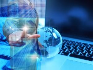 4月から始まる新プロジェクトに参加したいなら今が動き時!「IT業界」の採用市場レポート