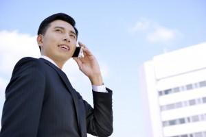 いま、ねらい目の業界は!? 「営業職」の採用市場レポート