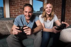 ゲーム人口拡大中で、採用も活況!「ゲーム業界」採用市場レポート