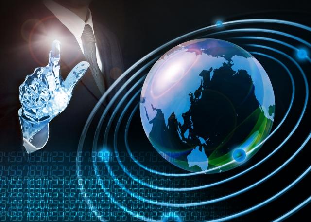 【連載】あなたの知らない、2030年のシゴト ~「テクノロジー分野」編~