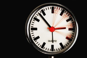 【衝撃!】面接開始●秒で採用・不採用の結果が出ている!?