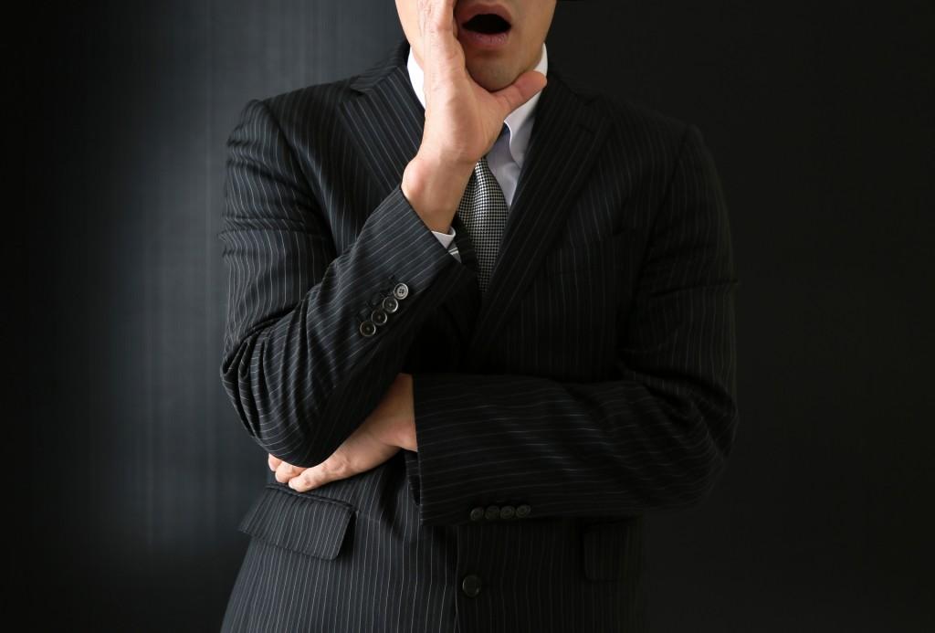 真相を知りたい!『転職七不思議』~面接で「おそらく合格です」と言われたのにお見送りだった!の謎~