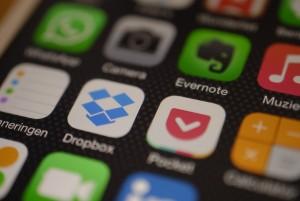 ダウンロード必至!!転職活動に使えるおすすめアプリ5選