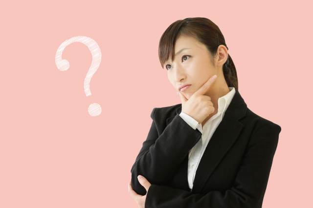 企業の採用担当者に聞いた、面接のマニュアル本や転職に関するWebコラムの情報の信ぴょう性