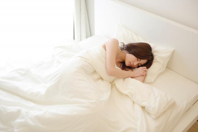 朝弱い人必見!明日から始められる気持ちよく目覚めるための方法5選