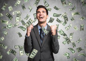今日から実践!年収を上げたいビジネスパーソンが実践すべき5つのこと