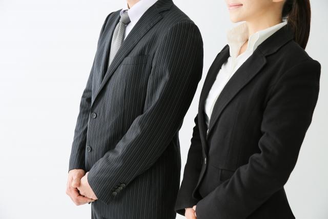 面接でライバルと差をつける! 選考通過のカギとなる企業研究のポイント