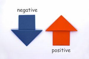 ニューノーマル時代に求められるビジネスパーソンになるために ~ポジティブ・シンキングのすすめ~