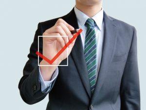 外資系企業に興味がある人必見!</br>選考中に行われる「リファレンスチェック」とは