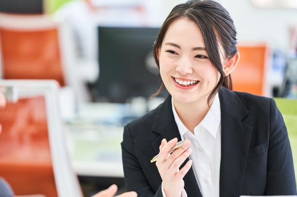 に こと 求める 社員 新入 新入社員が「今だからこそ考えるべきこと」とは?今後の成長にも影響大!