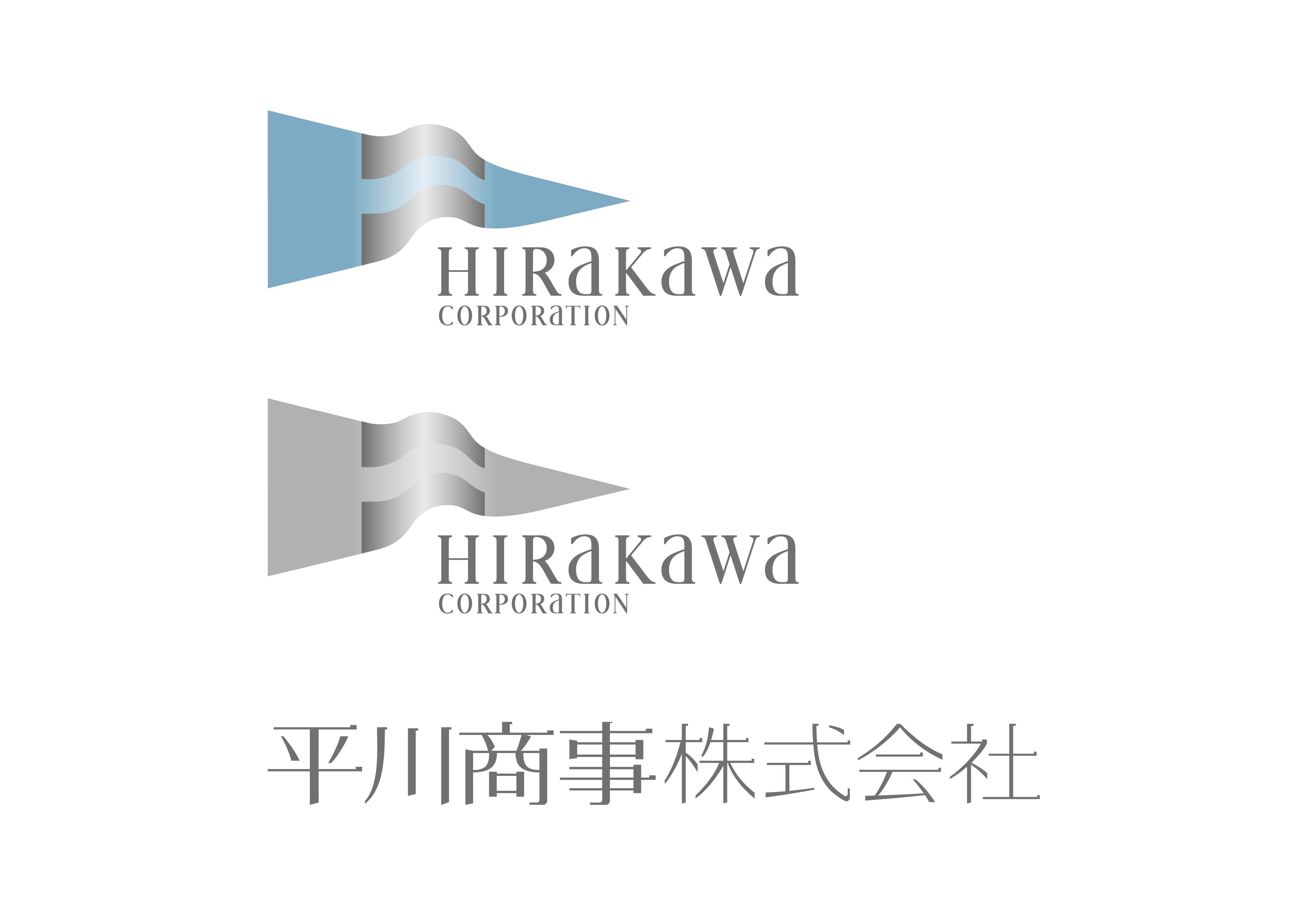平川商事株式会社