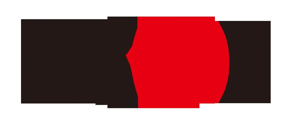 株式会社エクソル