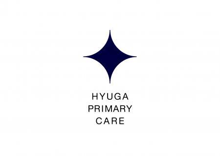 HYUGA PRIMARY CARE株式会社