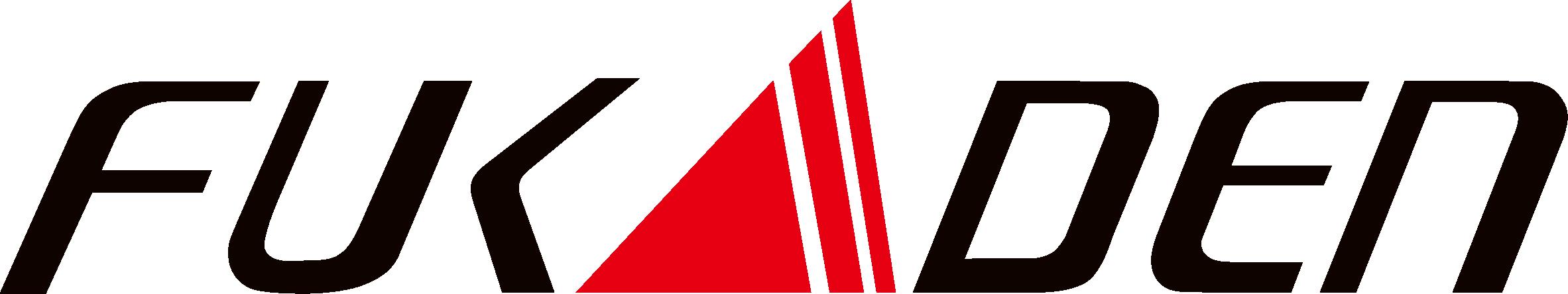 株式会社フカデン