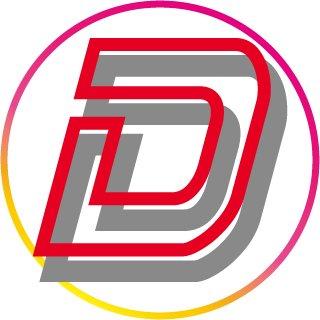 ディーコム株式会社
