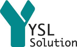 株式会社YSLソリューション