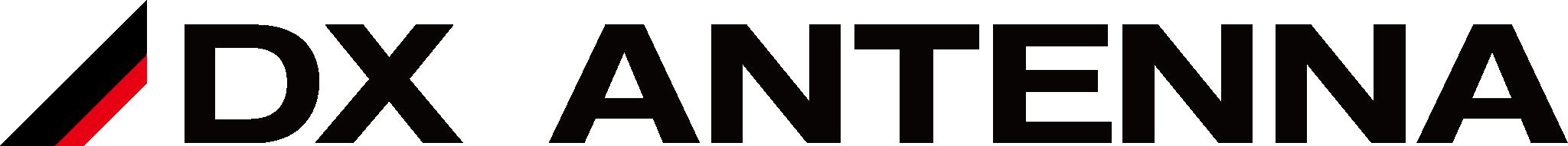 DXアンテナ株式会社