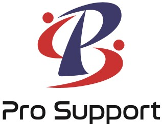 株式会社プロサポート