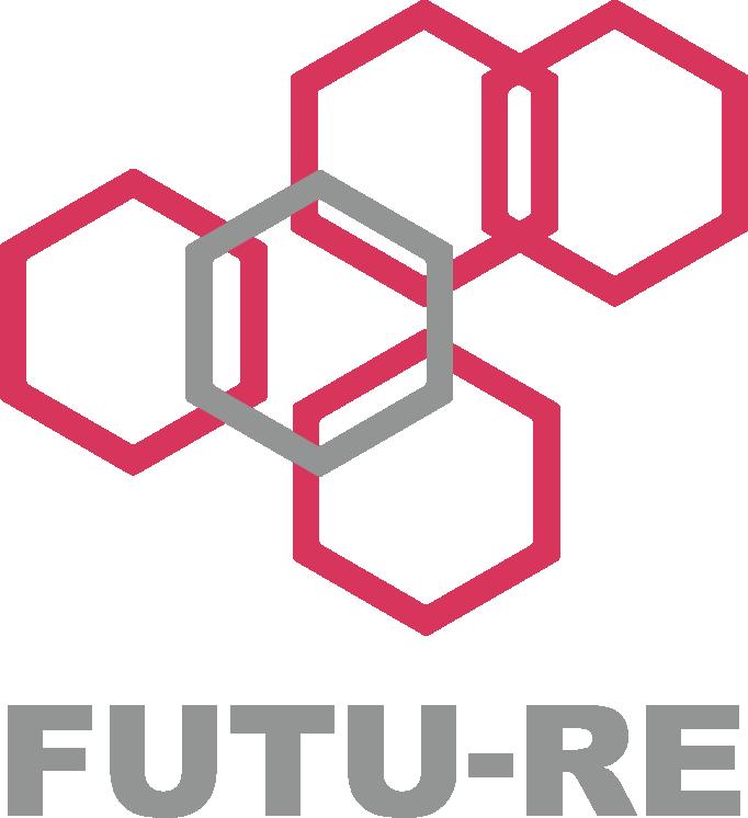 株式会社FUTU-RE