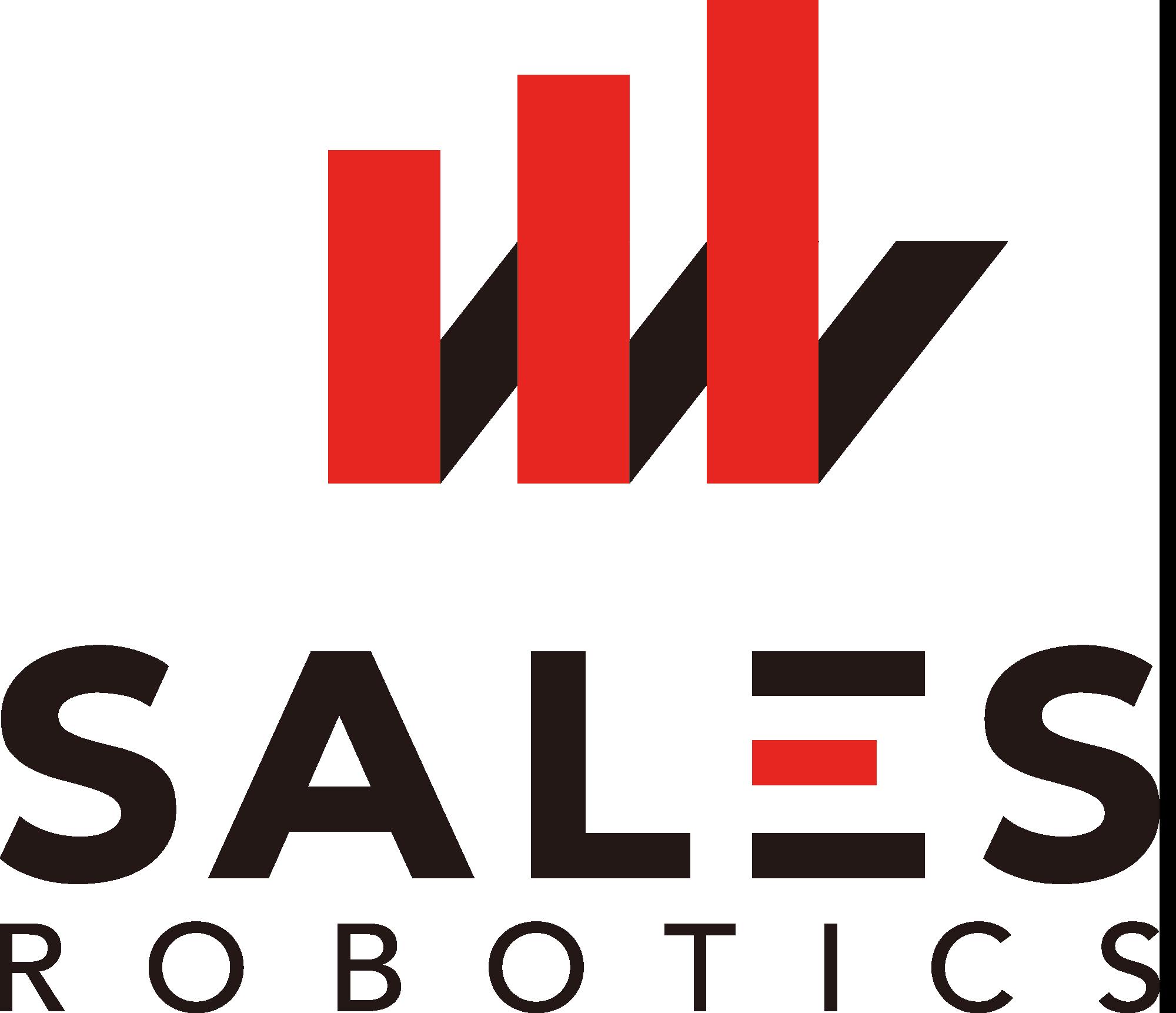 SALES ROBOTICS株式会社(旧:株式会社WEIC)