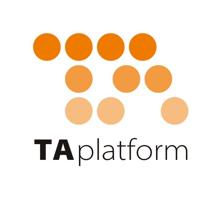 TAプラットフォーム株式会社