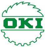沖機械株式会社