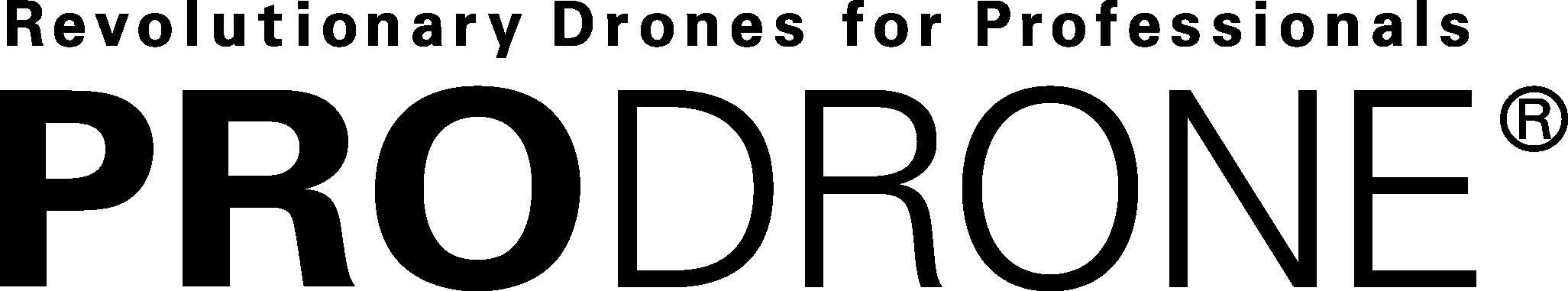 株式会社プロドローン