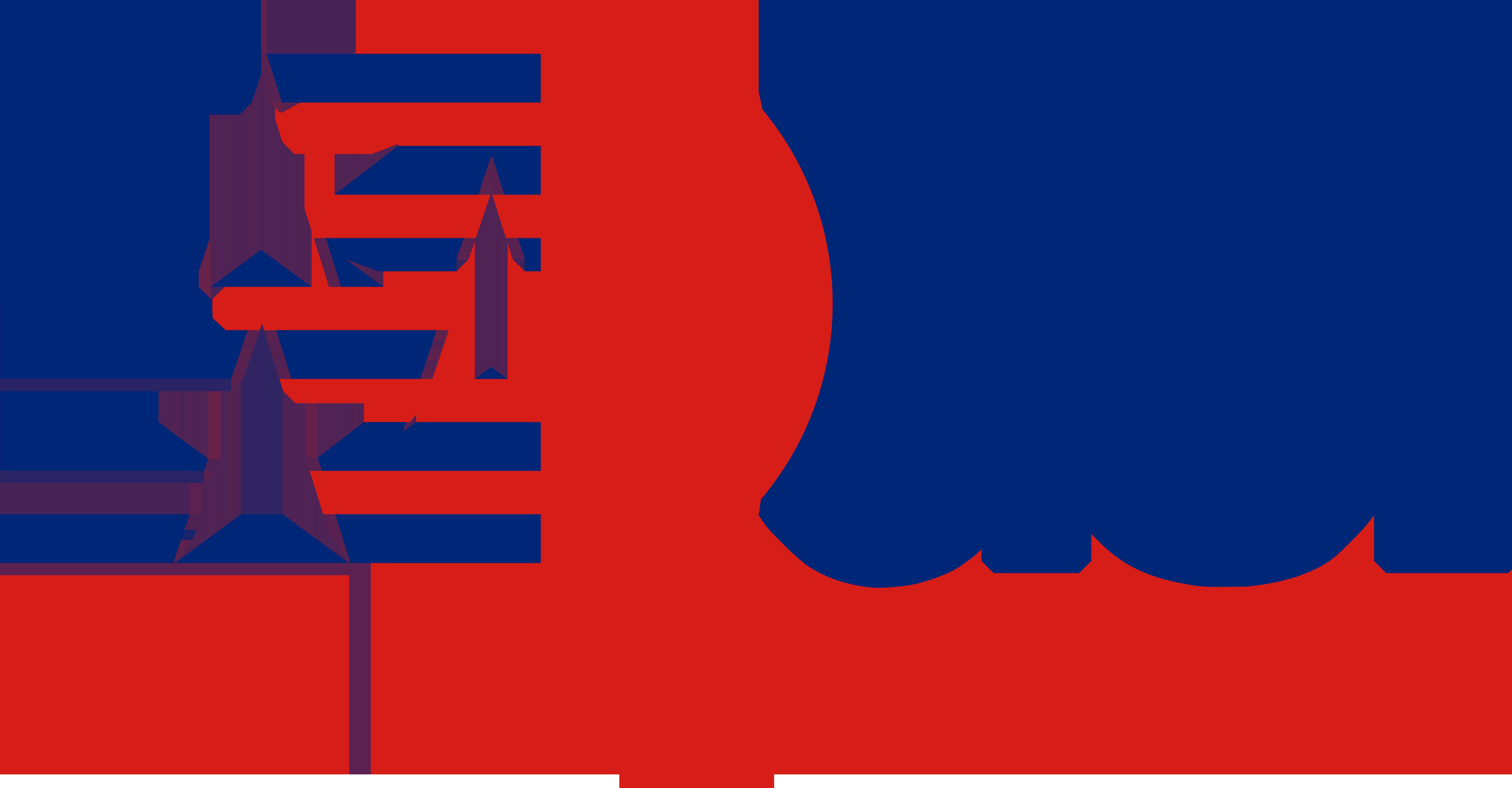 技研商事インターナショナル株式会社