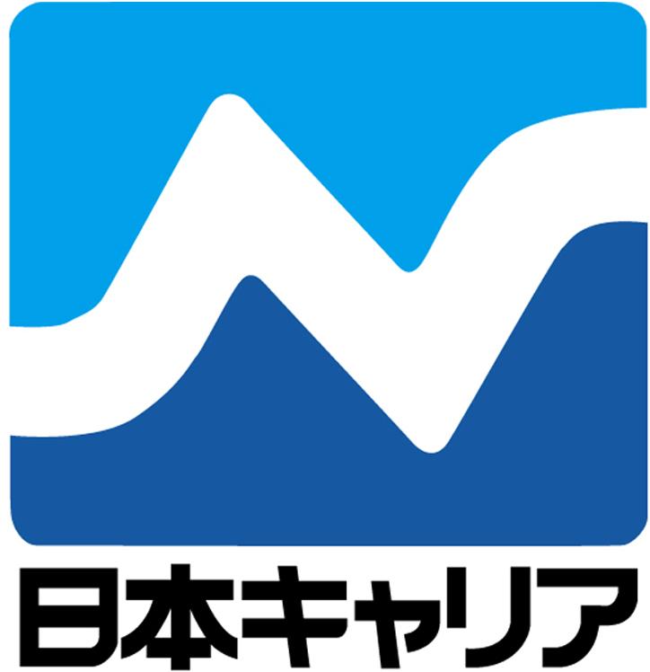 株式会社日本キャリア工業