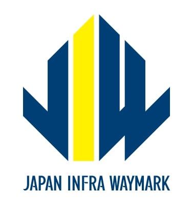 株式会社ジャパン・インフラ・ウェイマーク