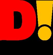 ダイレックス株式会社