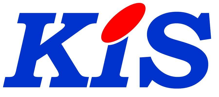 株式会社KIS