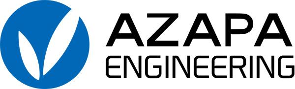 AZAPAエンジニアリング株式会社