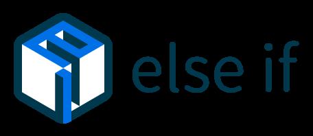 株式会社elseif