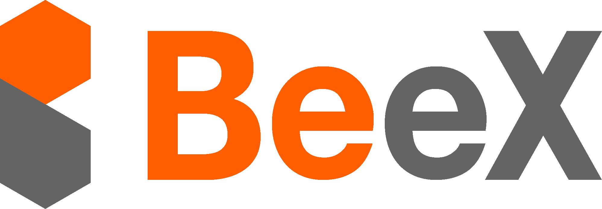 株式会社BeeX