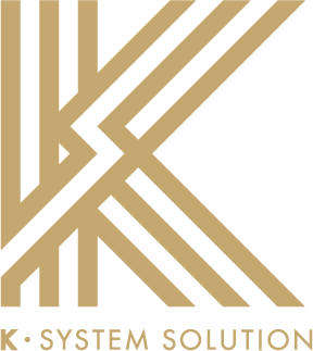 株式会社K・システムソリューション