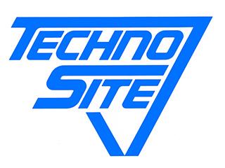 株式会社テクノサイト