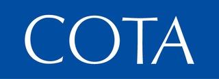 コタ株式会社