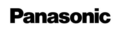 パナソニックアドバンストテクノロジー株式会社