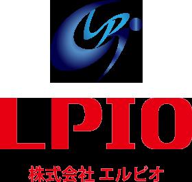 株式会社エルピオ