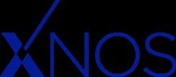 ゼビオコミュニケーションネットワークス株式会社